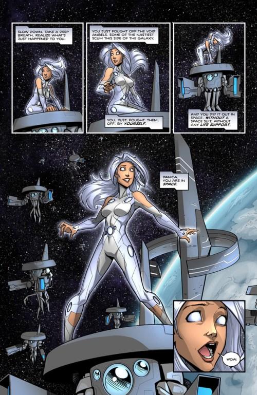 Star-Power-webcomic-2013