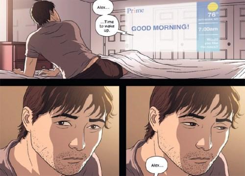 Alex-and-Ada-Luna-Vaughn-Image-Comics