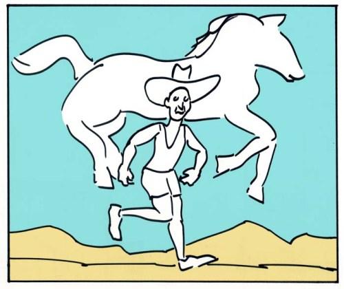 Born-to-Run-Caballo-Blanco