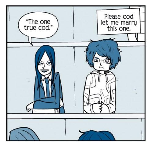 Giant-Days-John-Allison-comics