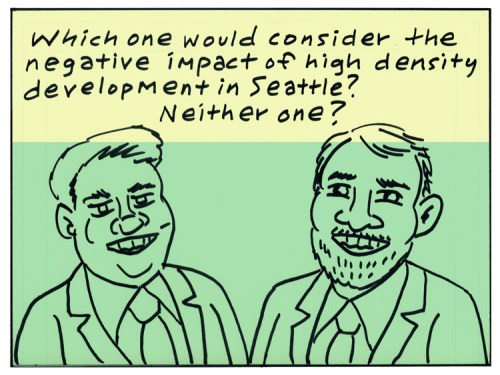 Seattle-Mayor-Ed-Murray-Mike-McGinn-2013