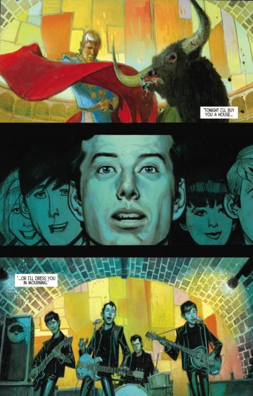 The-Fifth-Beatle-Dark-Horse-Comics-2013