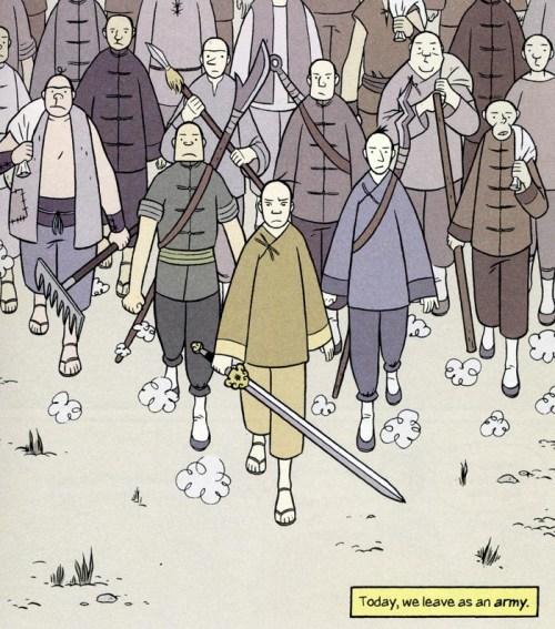 Boxers-Saints-Gene-Yang-graphic-novel-2013
