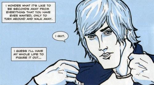 Pretentious-Record-Store-Guy-comics