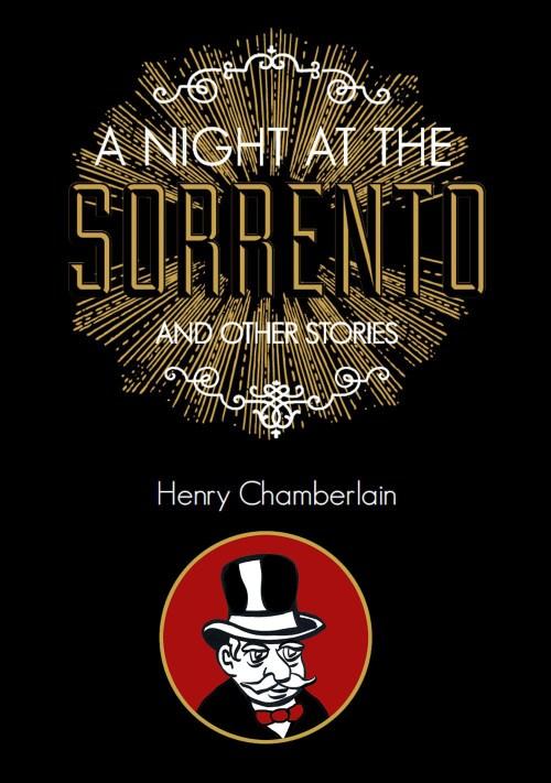 Sorrento-Hotel-Seattle-Comics-Henry-Chamberlain-2014
