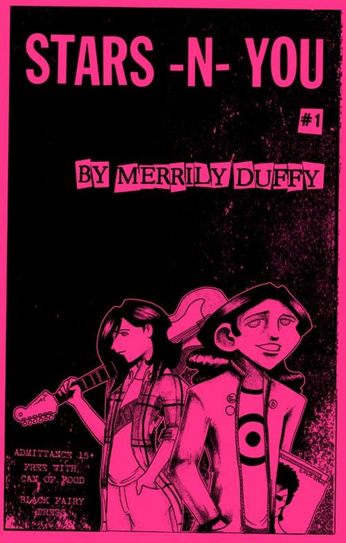 Stars-N-You-Duffy-Baron