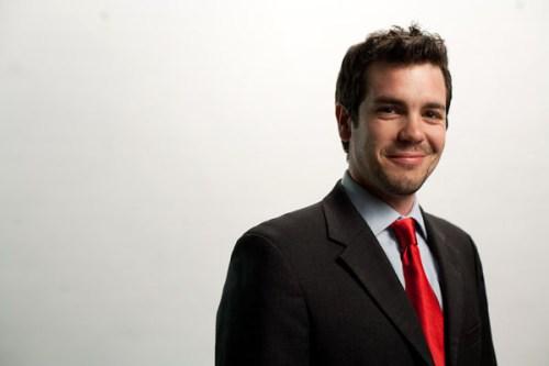 Anthony Veneziale