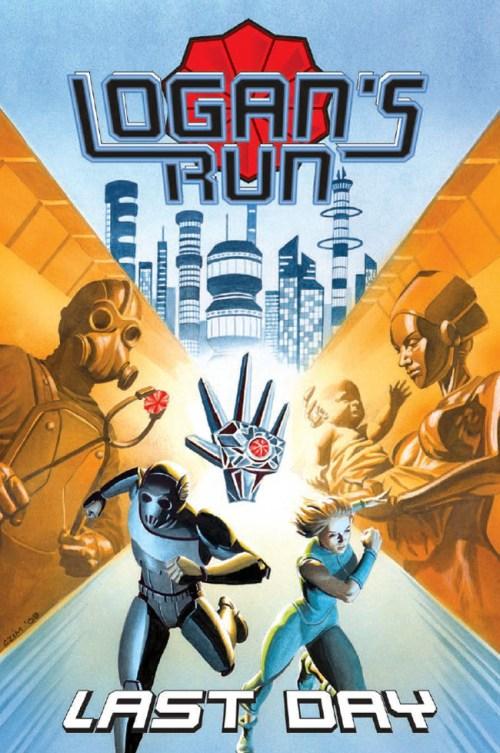 Logans-Run-Last-Day-Bluewater-Comics