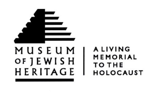 Museum-Jewish-Heritage-comics-panel