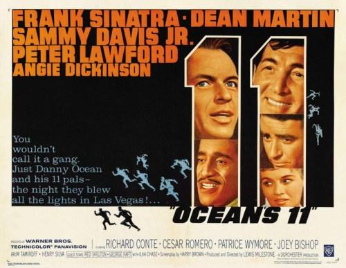 Oceans-11-1960