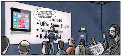 iHero-OR-Comics