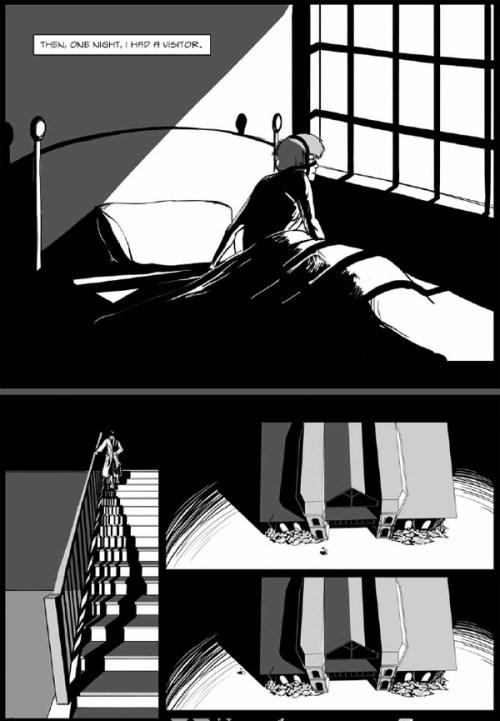 The-Dolridge-Sacrament-Alterna-Comics-Maia-Gross