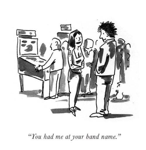 The-New-Yorker-Shannon-Wheeler-cartoon