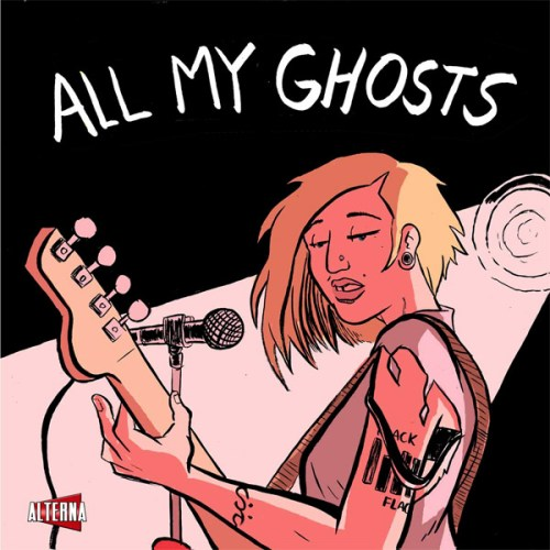 All-My-Ghosts-Massie-Alterna-Comics