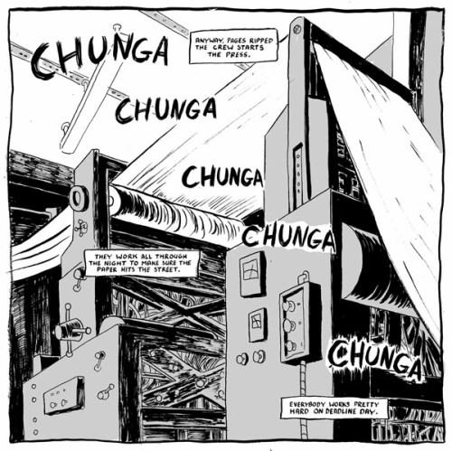 Alterna-Comics-All-My-Ghosts