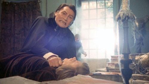 Dan-Curtis-Jack-Palance-Dracula