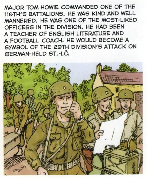 Zenith-Press-Vansant-D-Day