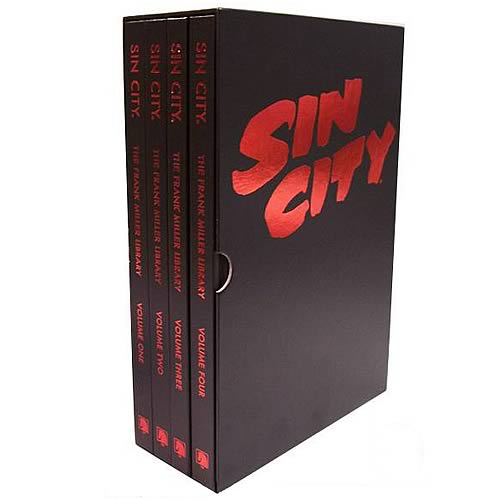 Dark-Horse-Comics-Big-Damn-Sin-City