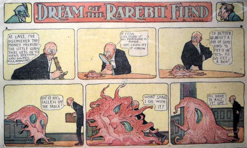 Drean-Rarebit-Fiend-Winsor-McCay