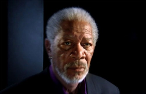 Through-the-Wormhole-Morgan-Freeman-Science-Channel