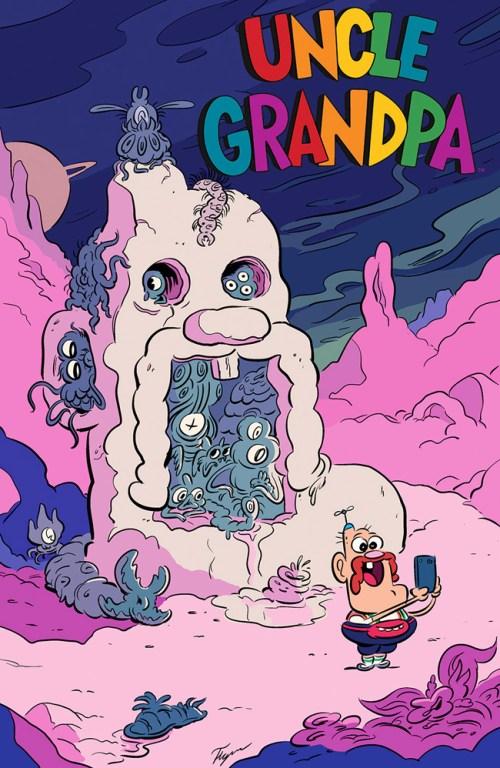 Uncle-Granpa-Kaboom-Boom-Studios