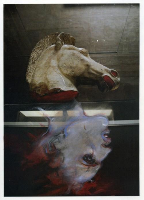 Enki-Bilal-Phantoms-of-the-Louvre