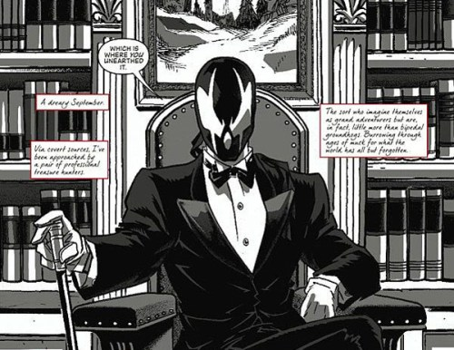 Matt-Wagner-Grendel-Shadow-Dark-Horse