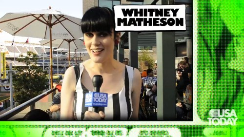 Whitney-Matheson-Pop-Candy-Meetup-2011