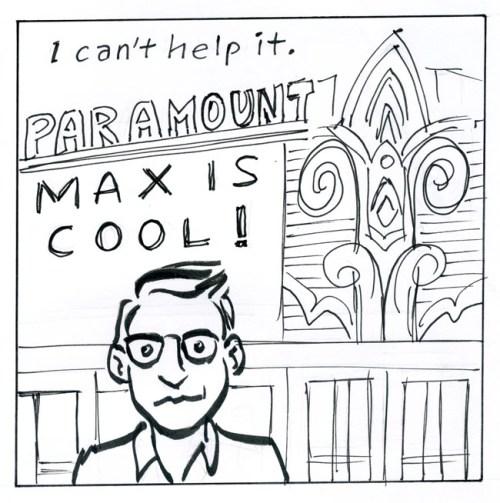 SEA-PDX-Hotel-Max-0003