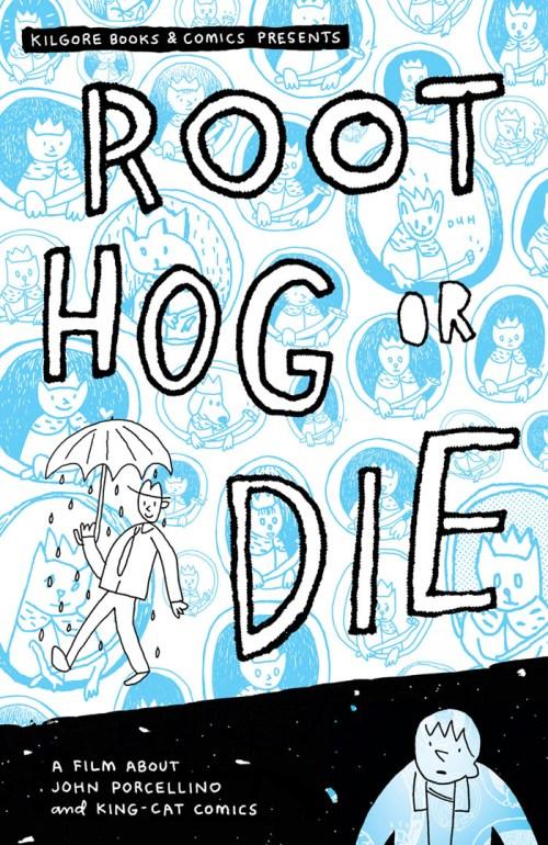 Roothog-or-Die-Dan-Stafford-King-Cat-Comics-2014