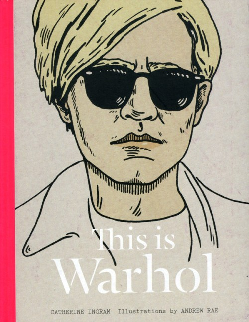 Andy-Warhol-Laurence-King