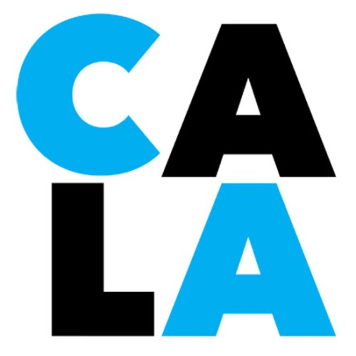 CALA-Comic-Arts-LA