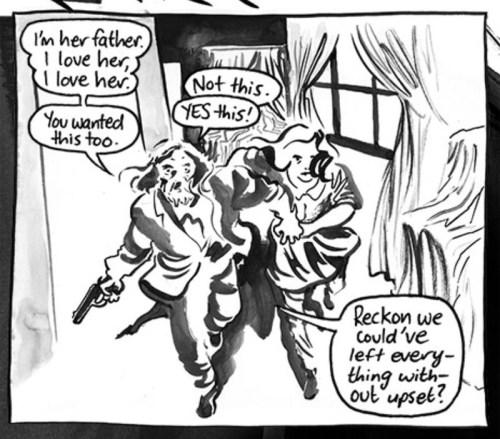 Magpie-Matt-Huynh-comics