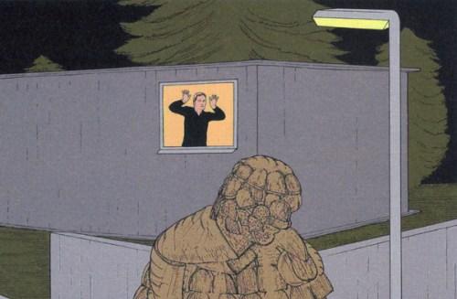 Centrala-Sienczyk-comics
