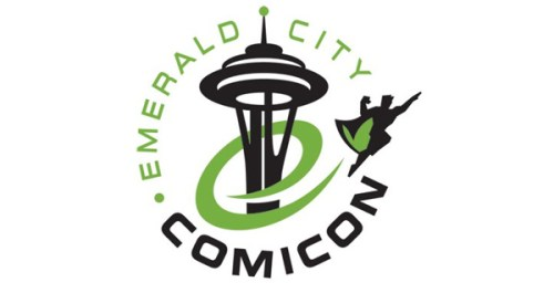 Emerald-City-Comicon-Seattle