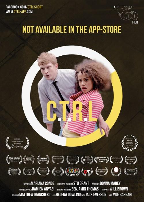 ctrl-web-poster