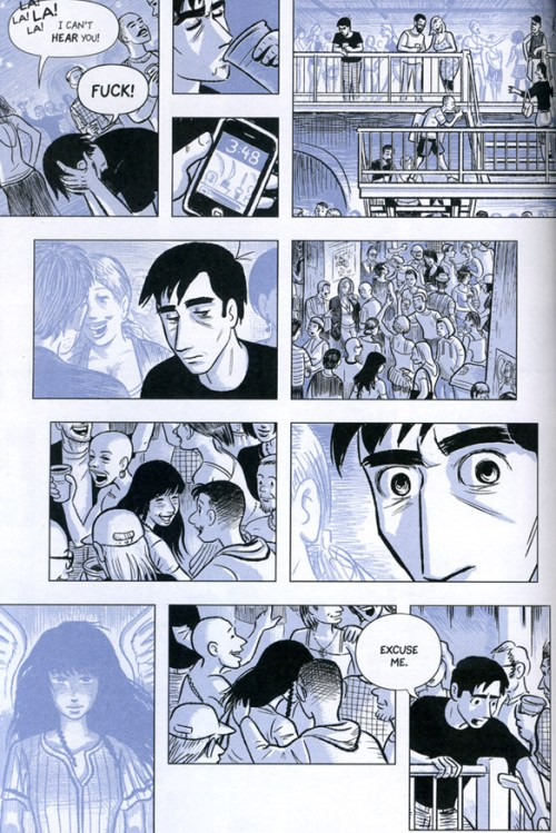 First-Second-The-Sculptor-Scott-McCloud