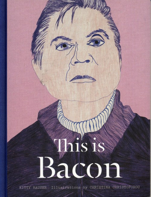 This-is-Francis-Bacon