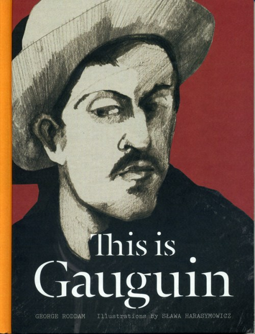 This-is-Paul-Gauguin