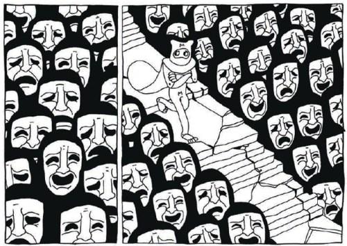Alex-Degen-comics