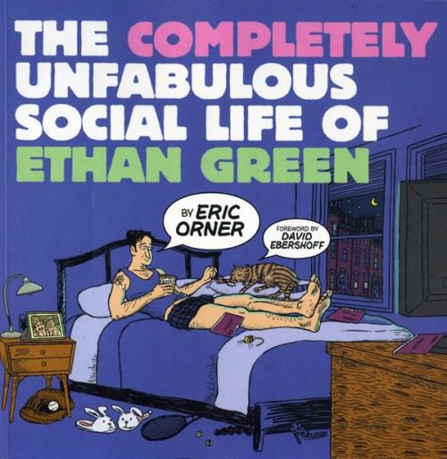 Ethan-Green-Eric-Orner