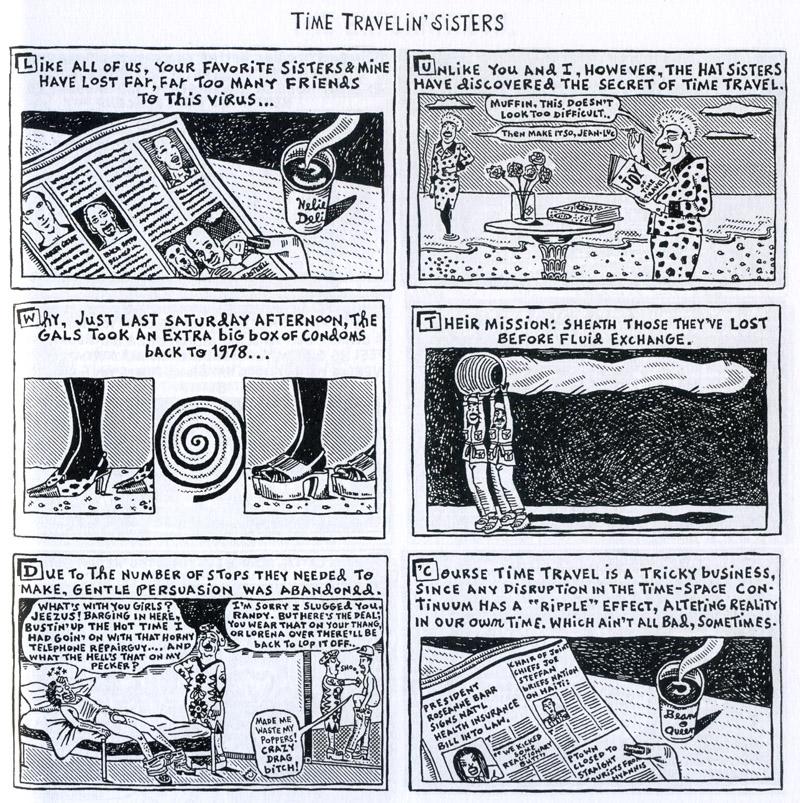 Comics Grinder | comics, pop culture and related topics | Page 67