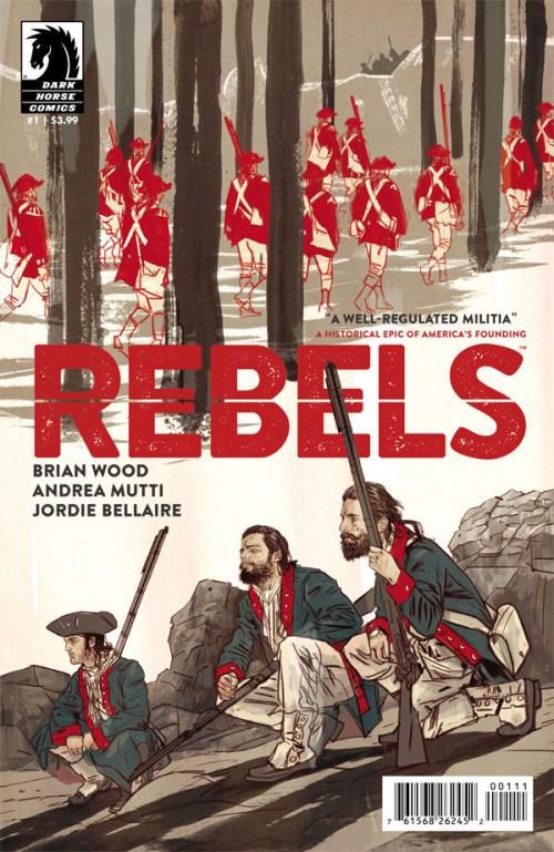 Rebels-Brian-Wood-Dark-Horse-Comics-2015