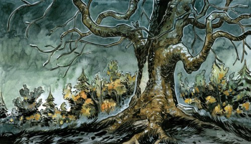 Harrow-County-Tyler-Crook