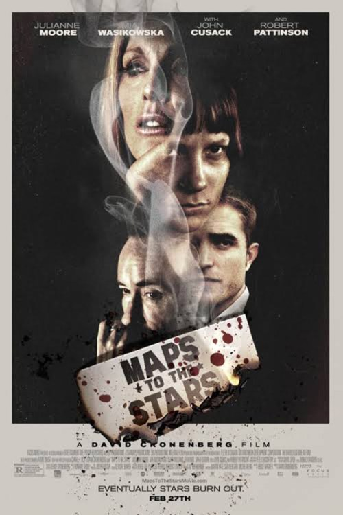 Maps-to-the-Stars-David-Cronenberg