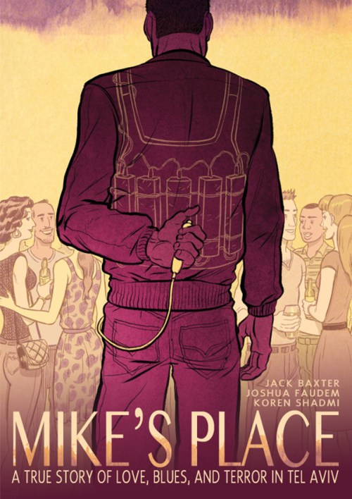 Mikes-Place-First-Second