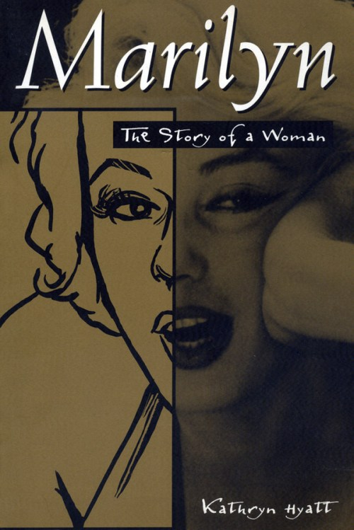 Marilyn-Monroe-The-Story-of-a-Woman