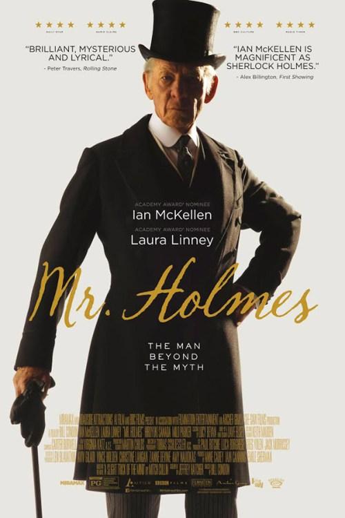 Mr.Holmes-Ian-McKellen-2015