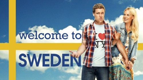 welcome-to-sweden-NBC-2015