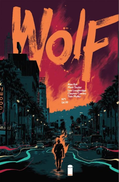 Wolf-01-Image-Comics